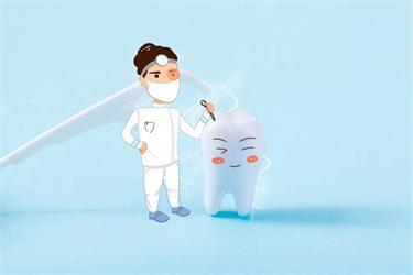 天津养老院讲老年人究竟哪些牙需要拔