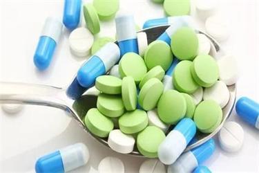 西青区养老院老年人用药,这几点要知道
