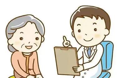 天津养老院讲老年人怎样保护好听力呢?